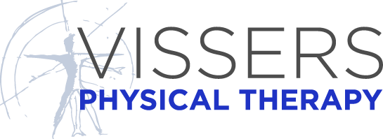 Vissers Logo